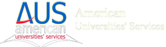 American Universities Services